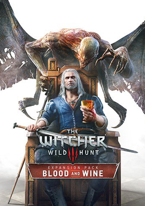 Image Result For Red Wine Pc