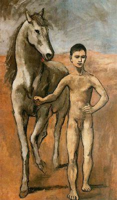 caballos gay pillado en ingles