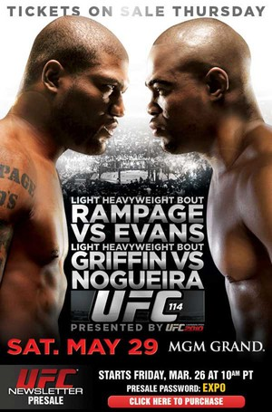 Resized ufc114 presale.jpg