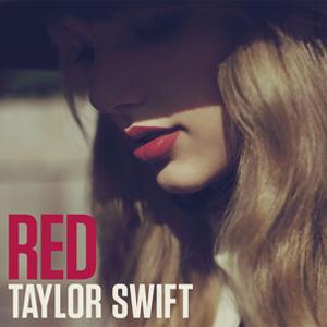 Capa_de_Red_por_Taylor_Swift.jpg