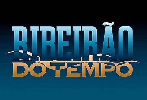 Ficheiro:Ribeirao-do-Tempo.jpg