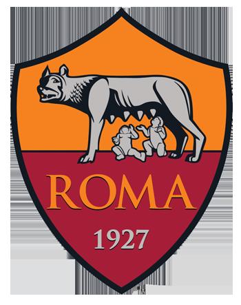 Associazione Sportiva Roma – Wikipédia 0f6d68161d8a9