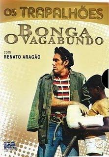 Bonga, o Vagabundo.JPG