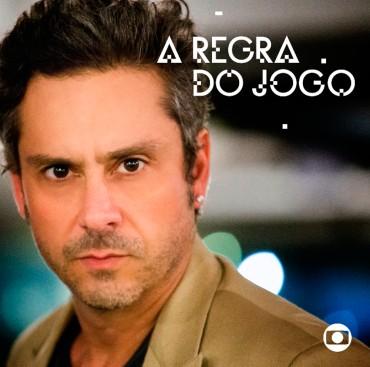 TRILHA CARIBE CD INTERNACIONAL SONORA BAIXAR DO FLOR
