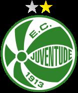 cf1512892530c Esporte Clube Juventude – Wikipédia