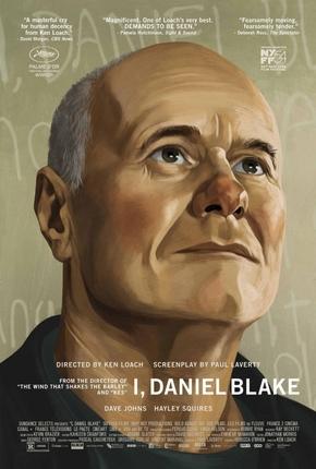 Veja o que saiu no Migalhas sobre Eu, Daniel Blake