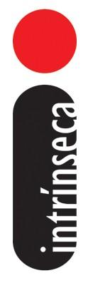 Ficheiro:Intrinseca logo.jpg