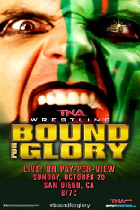 Poster Bound for Glory 2013.png