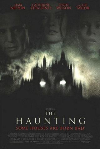 the haunting � wikip233dia a enciclop233dia livre