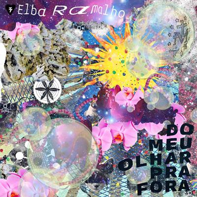 CD CANTA RAMALHO LUIZ ELBA BAIXAR