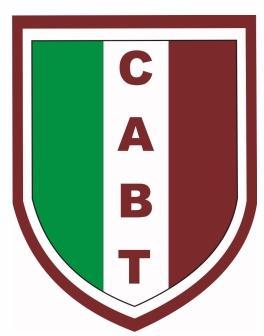http://upload.wikimedia.org/wikipedia/pt/8/8e/CA_da_Barra_da_Tijuca.jpg