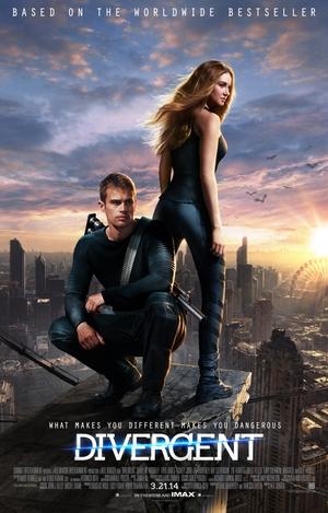 Ficheiro:Divergent.png