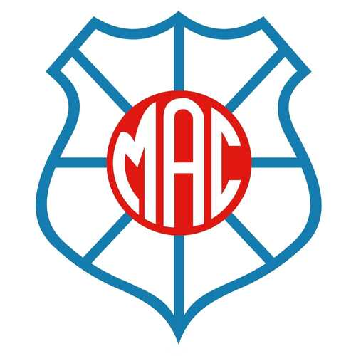 Manáos Athletic Club.jpg
