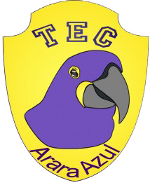TEC-214x300.jpg