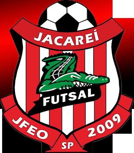 c8610912bd976 Jacareí Futsal – Wikipédia