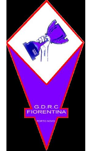 https://upload.wikimedia.org/wikipedia/pt/8/8f/GDRC_Fiorentina_do_Porto_Novo.png