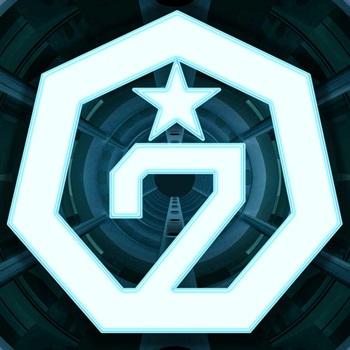 Resultado de imagem para Identify got7