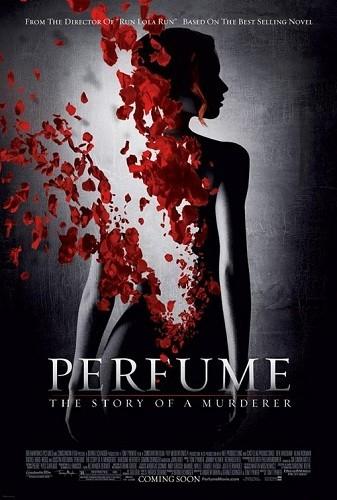 Perfume: A História de um Assassino Dublado