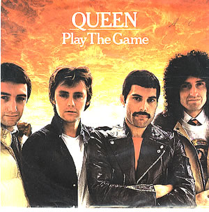 queen gay singles Queen – bohemian rhapsody  confused with his sexuality- the gay thing could absolutely  is not here to unleash the secret of bohemian rhapsody.