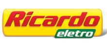 Veja o que saiu no Migalhas sobre Ricardo Eletro