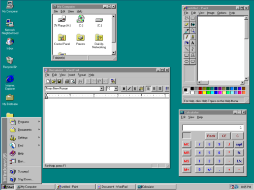Ficheiro:Am windows95 desktop.png