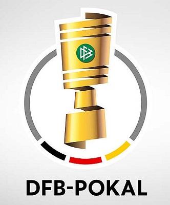 Dfb Pokal Finals