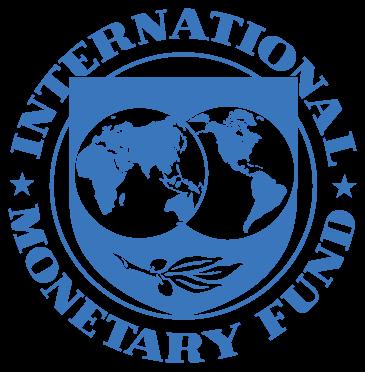 Resultado de imagem para Fundo Monetário Internacional, (FMI)