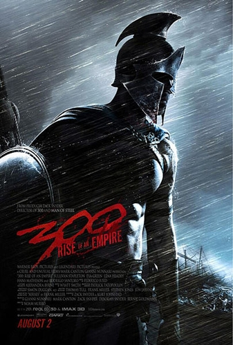 300 rise of an empire wiki