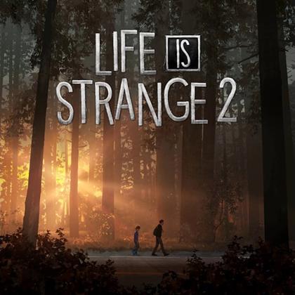 Life Is Strange 2 Wikip 233 Dia A Enciclop 233 Dia Livre