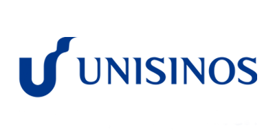 Unisinos vestibular EaD 2016-2