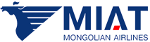 MIAT Mongolian Airlines logo.png