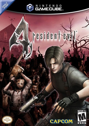 http://upload.wikimedia.org/wikipedia/pt/9/91/Resident_Evil_4_-_North-american_cover.jpg