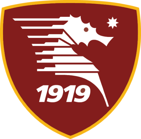US_Salernitana_1919.png