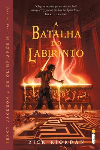 Ficheiro:A-batalha-do-labirinto.jpg