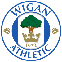 Resultado de imagem para Wigan