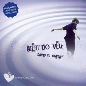 David Quilan - Além do Véu