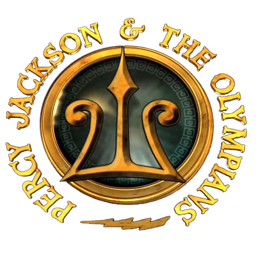 Aula 02 - Rostos e Cabelos Percy-jackson-and-the-olympians-logo