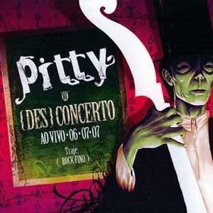 Ficheiro:Pitty - Des-ConcertoaoVivo.jpg