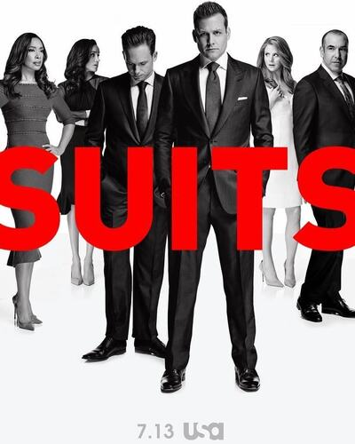 suits 6 ª temporada wikipedia a enciclopedia livre suits 6 ª temporada wikipedia a