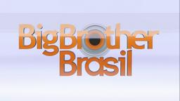 Resultado de imagem para Big Brother Brasil 17 começa com maior audiência de estreia desde 2014