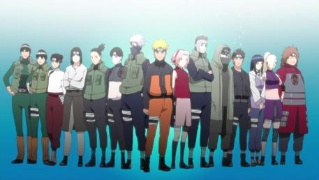 Informações sobre ninjas de Konoha Personagens_de_Naruto_Shippuden