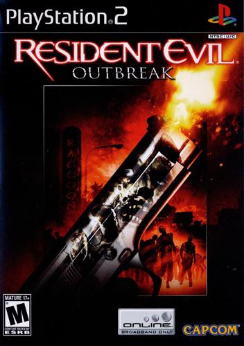 http://upload.wikimedia.org/wikipedia/pt/9/95/Resident_Evil_Outbreak_-_North-american_cover.jpg