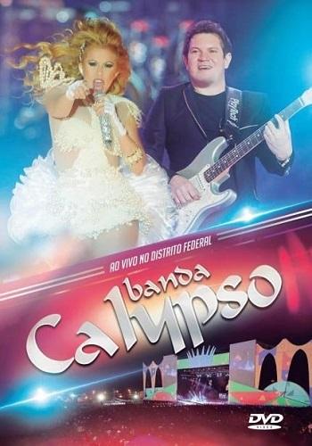 BAIXAR AO VIVO ANGOLA CD EM CALYPSO