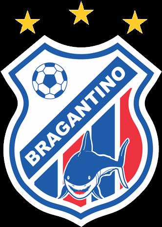 Bragantino Clube Do Para Wikipedia A Enciclopedia Livre