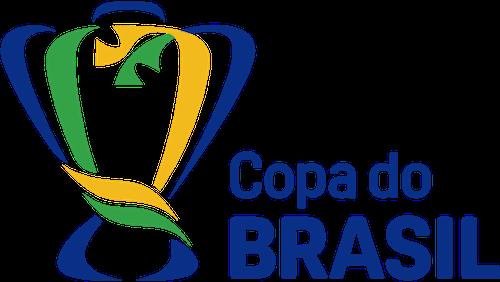 Resultado de imagem para FUTEBOL - COPA DO BRASIL - 2020 - LOGOS