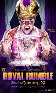 Poster Oficial Royal Rumble 2012.jpg