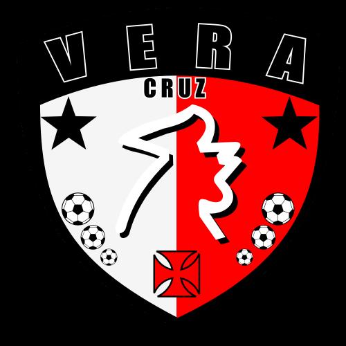 Vera Cruz Futebol Clube (Vitória de Santo Antão) – Wikipédia a6410644f4a6a