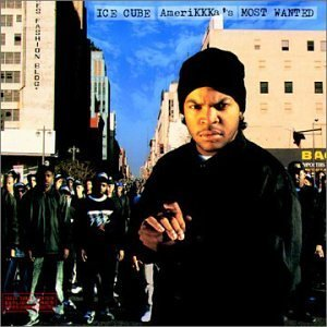 Ice_Cube_-_AmeriKKKa%27s_Most_Wanted.jpg