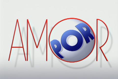 Logotipo_de_Por_Amor.png