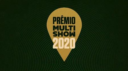 Prêmio Multishow de Música Brasileira 2020 – Wikipédia, a enciclopédia livre